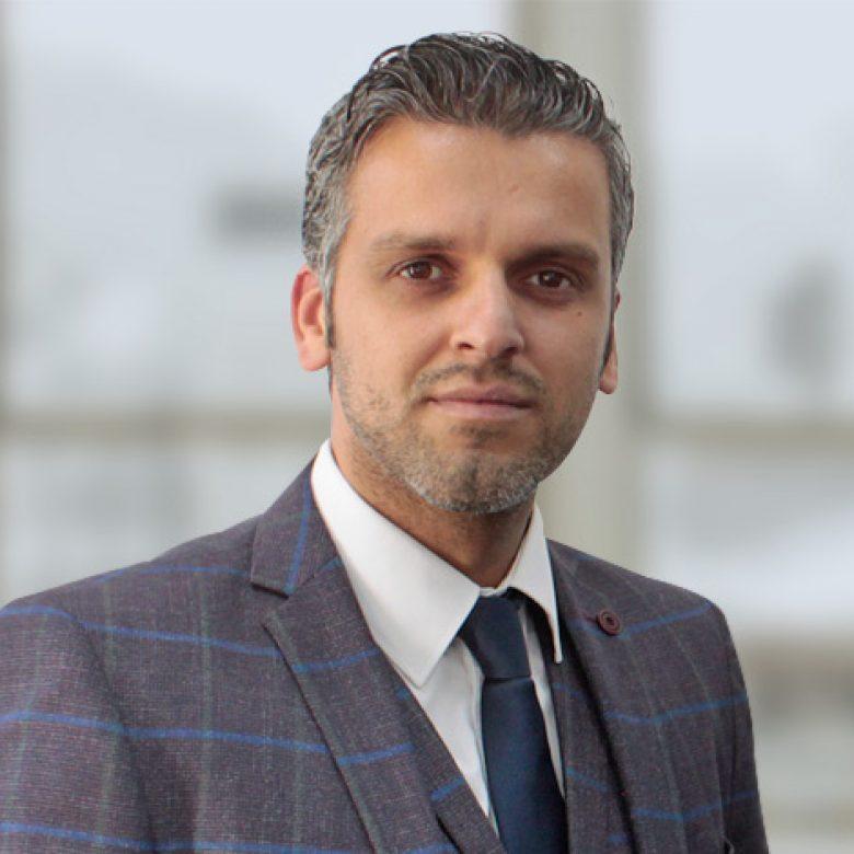 RA Mustafa Basun