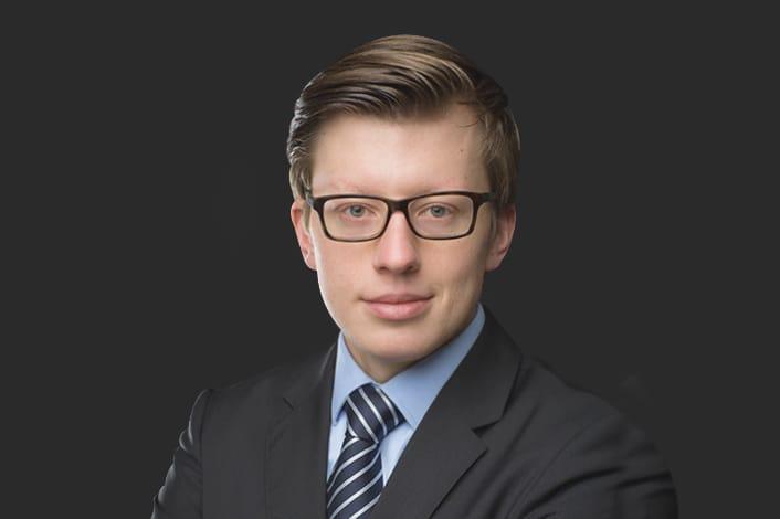 RA Benedikt Operhalsky