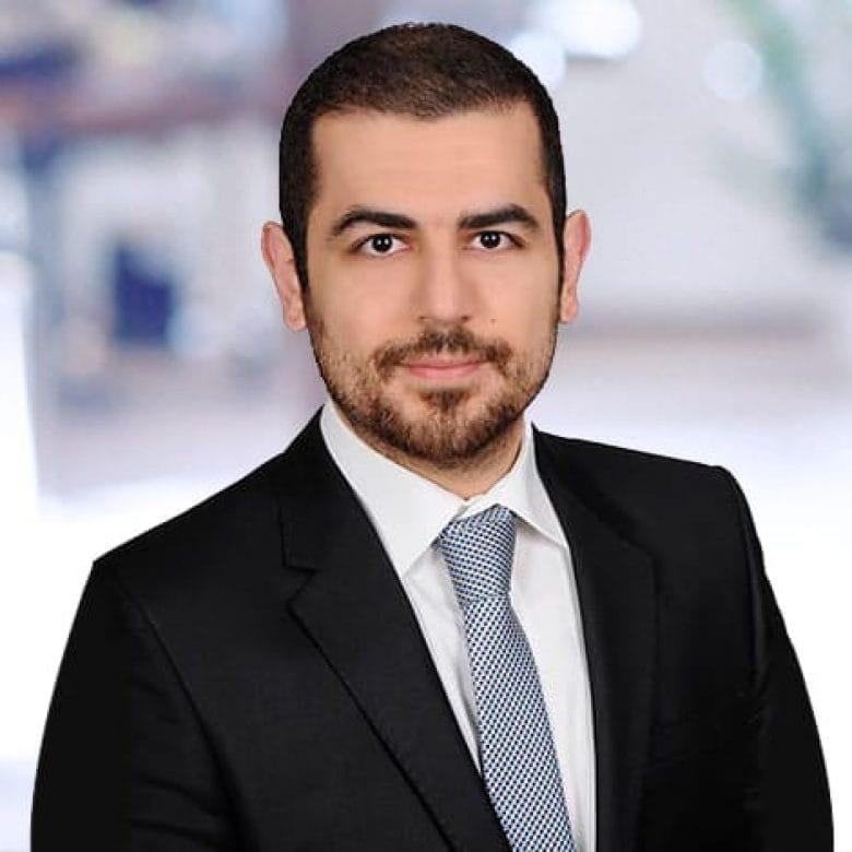 Dr. Murat Can Atakan