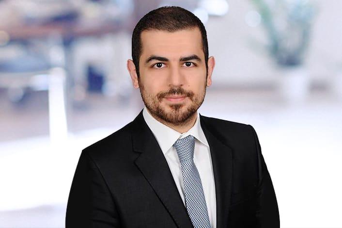 Av. Dr. Murat Can Atakan