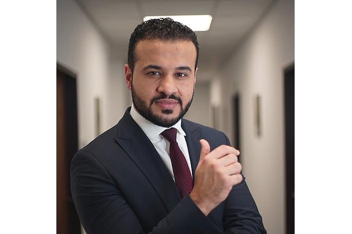 Dr. Saban Sincar, LL.M.
