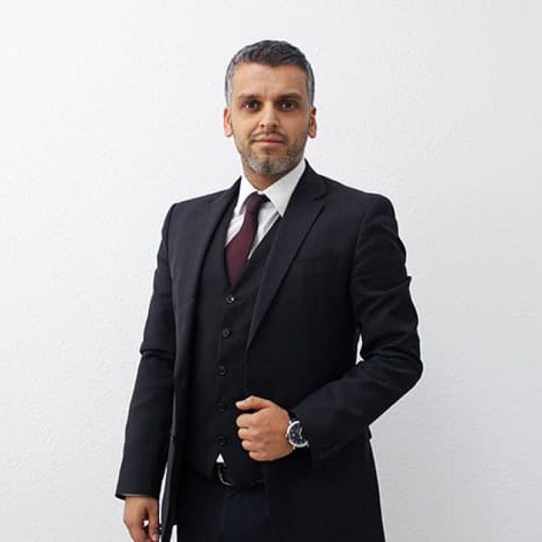 Mustafa Basun