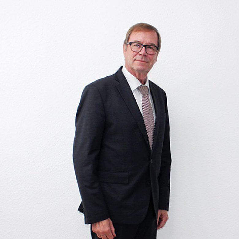 Gerhard Quentin