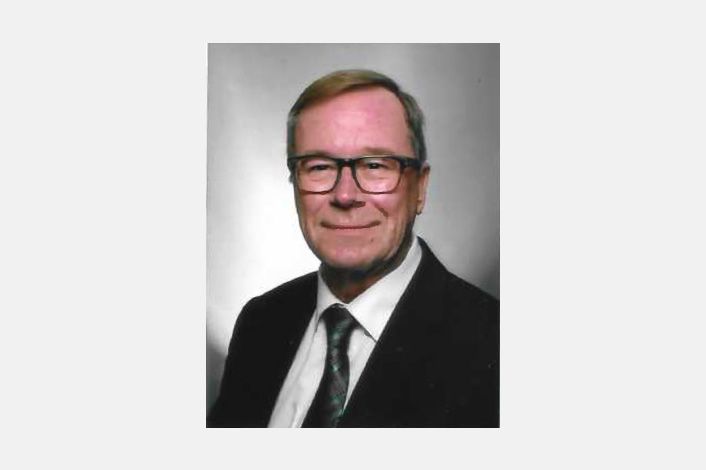 RA Gerhard Quentin