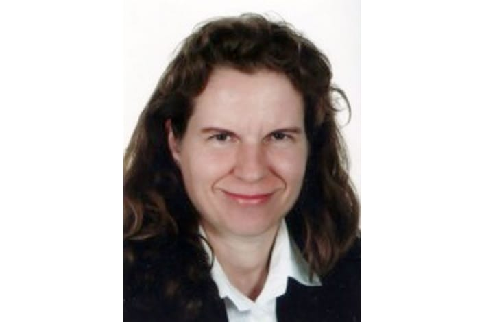 Sabine Lackert-Deeskow