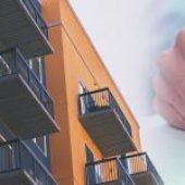 Avrupa Adalet Divanı`nın Aldığı Karar Işığında Ev Kredi Sözleşmelerinin İptali