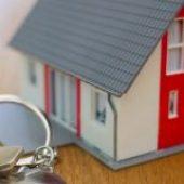 Ev Kredisi Sözleşmelerinin İptali İçin Devrim Niteliğinde Karar