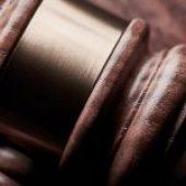 Alman Yargıtay'ının VW Kararı Işığında Dizel Skandalı