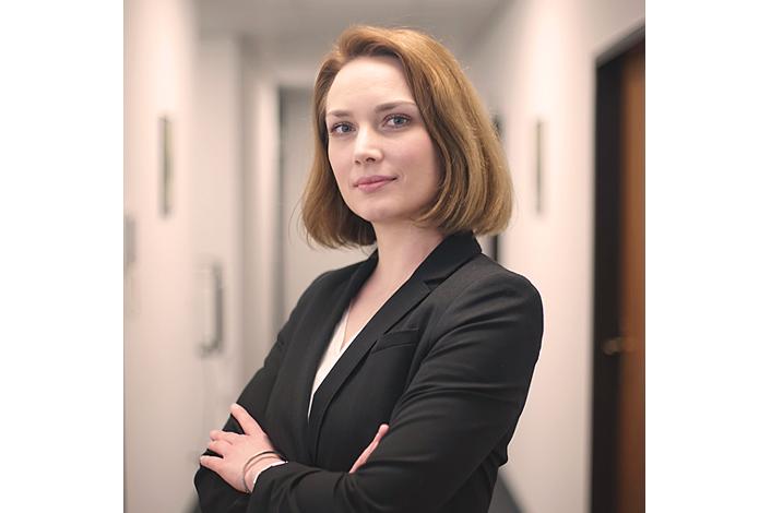 Claudia Radtke